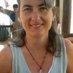 Cécile Maneval